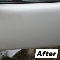 after-cleaning